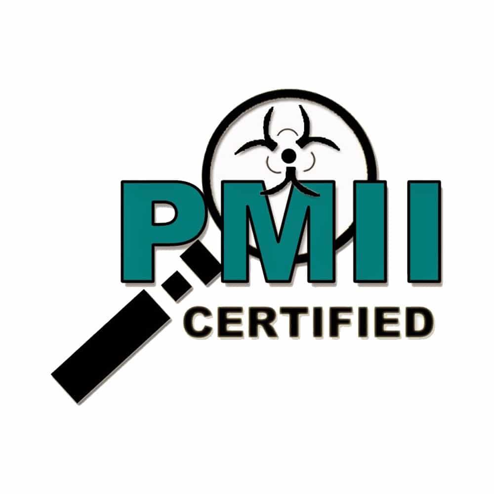 PMI-certified-logo
